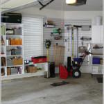 s_garage1-150x150.jpg