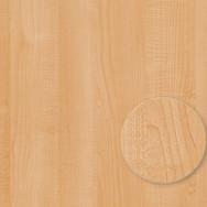 L476 Prestige Maple