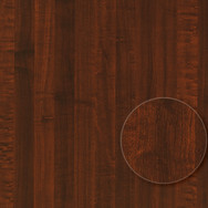 L478 Ruby Planked Maple