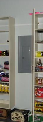 garage005.jpg