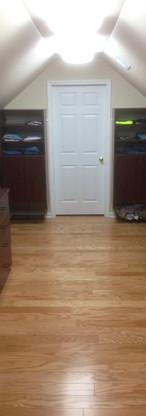 closet021.jpg