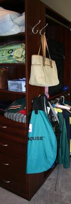 closet005.jpg