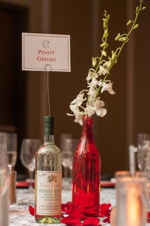 Wine-10-1.jpg