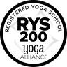 RYS%20200-AROUND-BLACK_edited.png