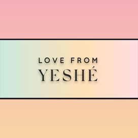 LOVE_FROM_YESHÉ_Farbpalette_1.0.png