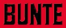 Logo_Bunte.svg.png