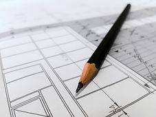 writing-pencil-pen-architect-line-artist