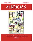 Albricias_Nov_2020_Cover.png