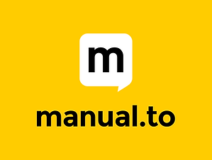Manual.to for Blogpost.png