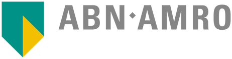 2560px-ABN-AMRO_Logo_new_colors.svg.png