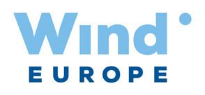WindEurope_Primary_RGB.jpg
