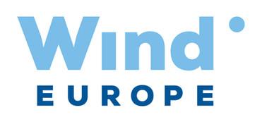 WindEurope
