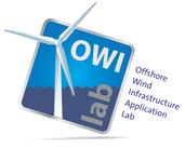 LOGO OWI-application lab.PNG