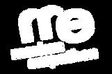 Logo markenempathen