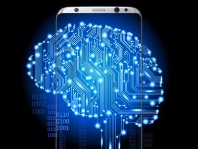 Samsung покажет на CES 2019 свои передовые разработки