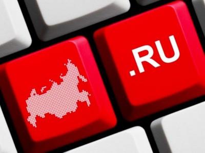 Эксперты: автономный российский интернет дорого обойдётся налогоплательщикам