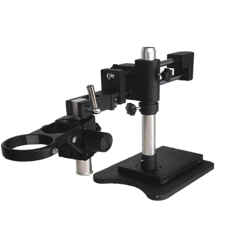 Тринокулярный Стерео микроскоп 38MP HDMI