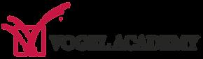 Logo-Vogel-AcademyHORIZONTAL600.png