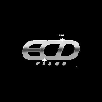 ECD chrome.png