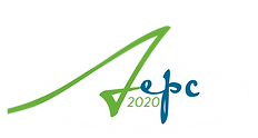 logo_aepcpng_blanc.png