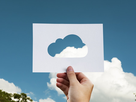 You Need to Move from Cloud Computing to Edge Computing Now!