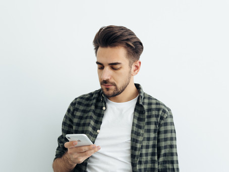 Facial Recognition - creepy or convenient?