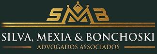 SMB - Logo letras brancas.jpg