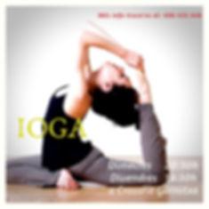 foto ioga.jpg