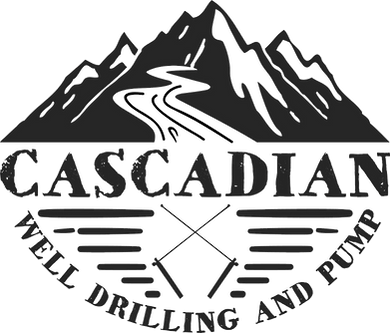 Cascadian%20Printable_JPG_edited.png
