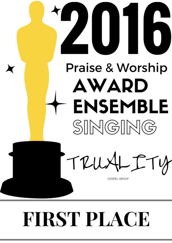 Praise__1_
