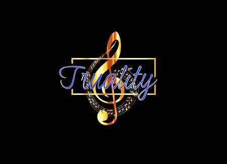 Revised Logo - 2 bright.jpg