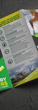 Hi Power Brochure mock.jpg