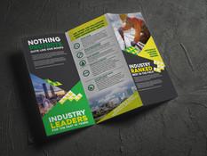 Hi Power Brochure