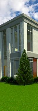 Modern Home Exterior 2.jpg
