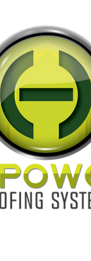 Hii Power logo-01.png