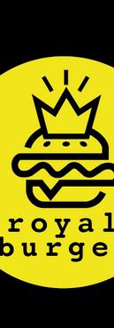 royal burger-01.png