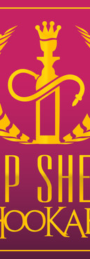 Top Shelf Liquor Final_Pink.jpg