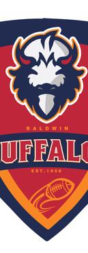 Baldwin Buffalos Final-02.jpg