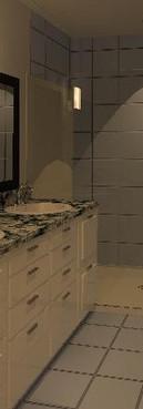 Sanders Home Master Bath.jpg