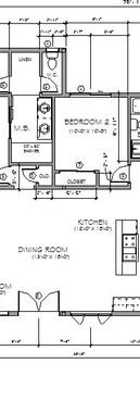 Sanders Revit Floor Plan.JPG