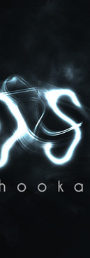 Aposha Logo 2.jpg