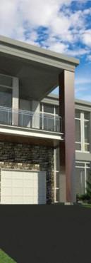 Modern Home Exterior.jpg