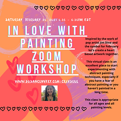 In Love with Painting Zoom Workshop.png