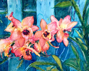Dancing Orchids Watercolor.jpg