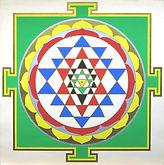 1019px-Sri_Yantra_Correct_Colors_Johari_