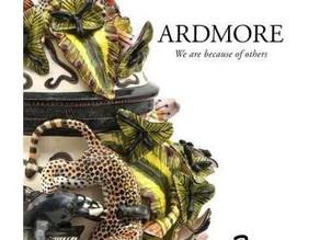 What to See: A Safari for the Soul Ardmore Ceramic Art at WMODA in Dania Beach, FL