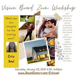 Vision Board Zoom Workshop.png