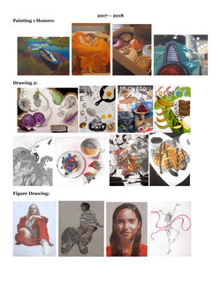 Susan Convery Student Examples 2017  201