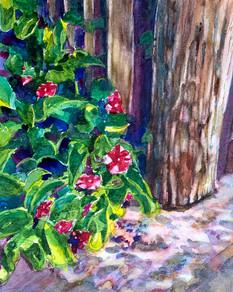 Beach Flowers Watercolor (1).jpg