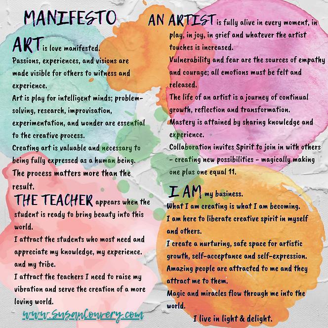 Art Manifesto.png